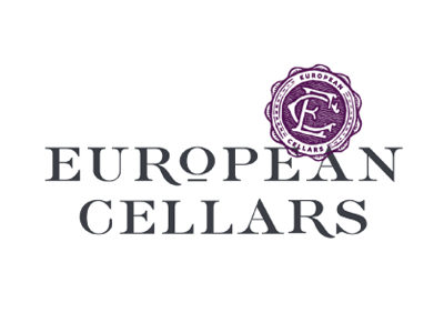 European Cellars Logo